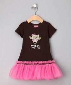 T-Shirt Tutus