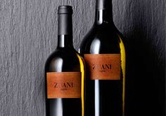 2009 Zuani Vigne, DOC Collio from Friuli-Venezia-Giulia, Italy — Wine of the Week Regions Of Italy, Food To Go, Italian Wine, Oysters, Wine Recipes, White Wine, Wine Rack, Things To Come, Canning
