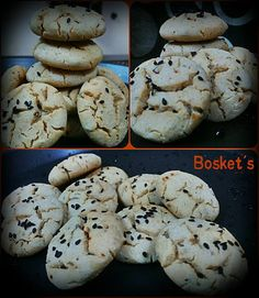 Bosket's Alimentos: cookies   http://bosketsalimentos.blogspot.in/2015/06/hungcurd-collonji-savoury-cookies.html