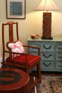 Gifts by Nandina Home   Nandina Home & Design - Atlanta Interior ...