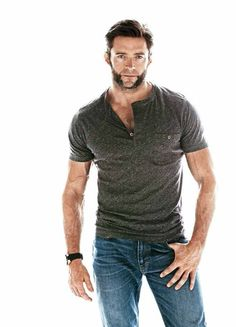 Hugh Jackman.  If he were my personal trainer I would have no problems making it to the gym.
