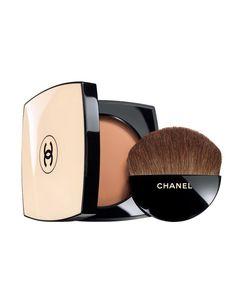 Chanel  48€ de los pocos mates que hay !!!!!