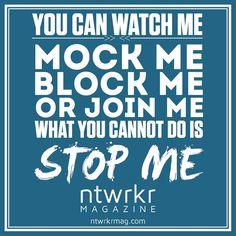ntwrkr Magazine | The Digital Magazine For Network Marketers #ntwkr #networkmarketing #mlm