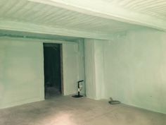 15 best spray foam insulation images on pinterest polyurethane cold room sprayfoam insulation solutioingenieria Gallery