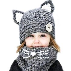 3Pcs//Set Baby Girls Kids Cotton Bowknot Headband Children Hair Band Headwear-JT