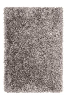 Buy Glisten Rug from the Next UK online shop Next At Home, Next Uk, Next Bedroom, Next Sale, Cool Things To Buy, Stuff To Buy, Nice Things, New Room, Uk Online