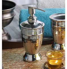 SWHF Silik Soap Pump (SWLI0001) Soap Pump, Soap Dispensers, Plumbing, Basin, Pumps, Pumps Heels, Court Shoes, Pump, Heel Boot