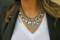http://blog.missesdressy.com/statement-necklaces.html