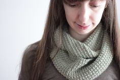 Ravelry: New Canaan by Elizabeth Smith