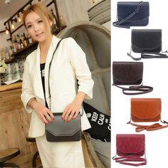 28.26$  Buy now - http://viszy.justgood.pw/vig/item.php?t=2ky50q55399 - 2017 Summer Mini Chain Handbag Women Retro Clutches Bag Lady Small Square Bag Sh
