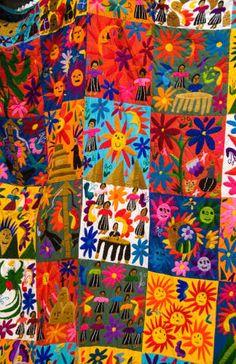 guatemala designs   latin american; guatemala; hispanic; design; quilt; guatemalan ...