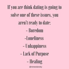 self love quotes , love , dating and relationship advice and quotes , dating tips and dating advice Dating Blog, Dating Apps, Dating Advice, Online Dating, Dating Over 40, Breakup Advice, Relationship Blogs, Love Advice, Finding Love