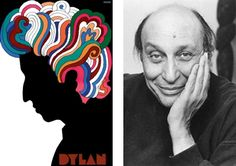 Milton Glaser   Renee Rhyner and Company