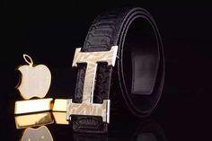 hermès Belt, ID : 25919(FORSALE:a@yybags.com), hermes leather briefcase, hermes designer wallets, hermes wallet leather, hermes cheap kids backpacks, hermes discount briefcases, hermes mens brown leather wallet, hermes wallet purse, hermes hydration backpack, hermes large purses, herm猫s soldes, hermes mens wallets sale, hermes black hobo bag #hermèsBelt #hermès #褉褍泻褜褍褘