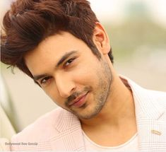 Shivin Narang Age, Height, Biography, Wiki, Wife, TV Serials, Birthday and More TV actress Photographs TV ACTRESS PHOTOGRAPHS | IN.PINTEREST.COM ENTERTAINMENT EDUCRATSWEB