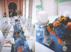 96 Meilleures Images Du Tableau Deco Mariage Wedding Ideas Dream