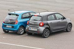 Renault-Twingo-Smart-forfour-2015