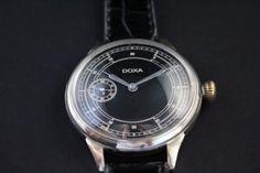 DOXA Vintage-Grand-Prix