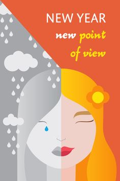 Shift your point of view in 2016 with BetterHelp - an online counseling service. Fill out a short questionnaire and you will be personally matched to a licensed counselor. Get the support and guidance needed to start making a change. BetterHelp offers a free week-long trial and affordable pricing so financial obstacles don't stand in the way of a better life. Reach out and get help today.