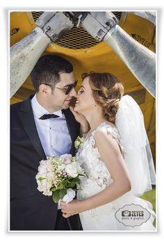 Fotograf profesionist nunta Bucuresti. Amalia & Liviu
