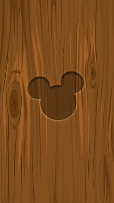 Minnie And Mickey Mouse Wallpapers Wallpaper Arte Do Mickey Mouse, Mickey Mouse Wallpaper Iphone, Cute Disney Wallpaper, Mickey Mouse And Friends, Cellphone Wallpaper, Cartoon Wallpaper, Iphone Wallpaper, Mickey Mouse Tumblr, Minnie Mouse
