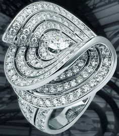 ♥ Cartier collection ♥