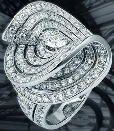 #jewellery fashion cartier jewelry women cartier jewelry rolex jewelry guccis jewelry wedding jewelry love jewelry style jewelry sexy jewelry #jewelry #cartier #rolex #gucci #style #sexy