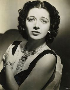 Pictures of Kay Francis, Picture - Pictures Of Celebrities Hollywood Party, Classic Hollywood, In Hollywood, Ann Rutherford, Miss Kays, Kay Francis, Mary Pickford, Cate Blanchett, Classic Films