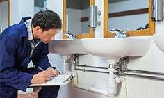 It's a best Plumbing Contractors who provide you best services for Plumbing Services which includes Plumber who gives best Services at Mac Gregor Brown Plumbing at Middle Sackville Bathroom Renovations Melbourne, Bathroom Remodeling Contractors, Plumbing Contractors, Local Plumbers, Vanity Units, Other Rooms, Home Improvement, How To Plan, Easy