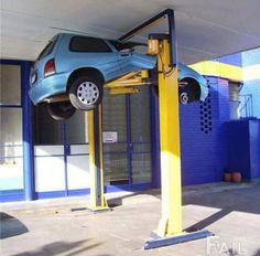 """People can get things horribly wrong even when they only have one job. These 27 """"you had one job"""" fails are utterly hilarious. Auto Fails, Funny Fails, Funny Memes, Hilarious, Jokes, Fun Funny, Safety Fail, You Had One Job, Daily Funny"""