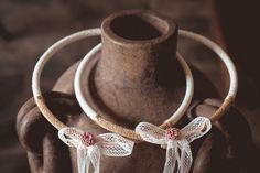 Beaded Necklace, Boho, Jewelry, Fashion, Beaded Collar, Moda, Jewlery, Pearl Necklace, Jewerly