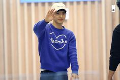 Suho - 151014 KBS-R Cool FM Super Junior Kiss the Radio Credit: Suho Planet. (KBS-R 쿨 FM 슈퍼주니어의 키스 더 라디오)