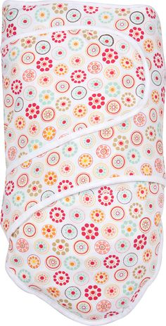 Miracle Blanket Swaddle Wrap for Newborn Infant Baby, Cirque D Fleur Swaddle Wrap, Baby Swaddle Blankets, Cotton Blankets, Miracle Blanket, Help Baby Sleep, Nursery Bedding, Couture, New Parents, Lose Belly Fat