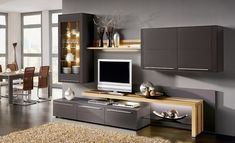 Bellano combination from Hopewells who have been supplying Nottingham and surrounding areas with stylish high quality furniture since Home Theater, Tv Unit Design, Movies To Watch Free, High Quality Furniture, Tv Cabinets, Corner Desk, Cool Designs, The Unit, Contemporary