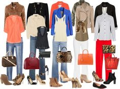 Inverted Triangle body shape looks Inverted Triangle Outfits, Inverted Triangle Body, Triangle Body Shape, V Shape Body, Body Shapes, Capsule Wardrobe, What To Wear, Fashion Advice, Cute Outfits