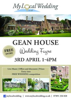 Recently Engaged And Looking For The Perfect Wedding Venue In Central Scotland Then Come Along