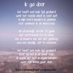 Ga Door, Poems, Quotes, Van, Board, Quotations, Poetry, Verses, Vans
