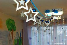 dekoracje zimowe przedszkole - Szukaj w Google