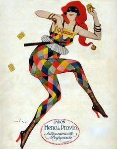 Federico Ribas-1926