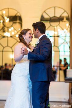 HinkleyPhoto   #AldenCastle #LongwoodVenues #BostonWedding #Wedding #Bride #Groom #FirstDance #Reception #Dance #Celebrate #Love www.hinkleyphoto.com www.longwoodevents.com