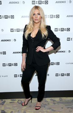 Katheryn Winnick Winnick starred in the comedy-drama film Cold Souls, which had its world premiere at the Sundance Film Festival Katheryn Winnick, Audi, Lagertha, Sundance Film, Canadian Actresses, Some Girls, Belleza Natural, Celebrity Photos, Fitspiration