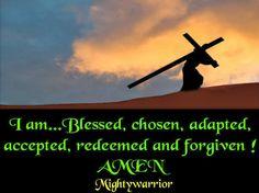 Infallible word of god essay