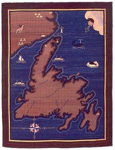 Image from https://rjohnhowe.files.wordpress.com/2010/03/g14bookmap.jpg.