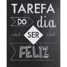 Então, vamos lá!!!! Bom dia e um ótimo domingo!  #frescurasdatati #bomdia…