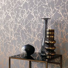 Buy Romo Arbor Paste the Wall Wallpaper Online at johnlewis.com