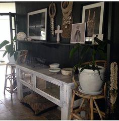 Byron Bowerbird || Byron Bay Home