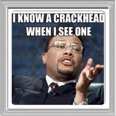 Judge Mathis using his famous & favorite line! Hilarious!!