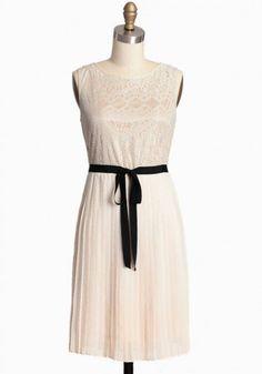#Ruche                    #love                     #love #first #sight #pleated #dress #ShopRuche.com  love at first sight pleated dress at ShopRuche.com                            http://www.seapai.com/product.aspx?PID=492186