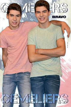 gemeliers bravo - Search
