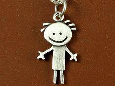 Collar Mini Amigo Happy Boy
